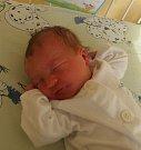 Petr Kantor se narodil 28. ledna mamince Libuši Kantorové z Karviné. Po narození chlapeček vážil 3150 g a měřil 48 cm.