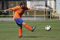 Fotbalistky ČSAD budou obhajovat prvenství v MS divizi.