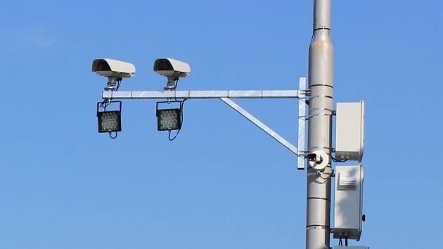 Ve městě je nový úsek silnice od dohledem kamer. Úsekové měření nechala radnice nainstalovat v Ostravské ulici při výjezdu z Havířova směrem na Ostravu. V místě je povoleno jet rychlostí 50 km v hodině.