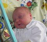 Anežka se narodila 16. dubna mamince Kamile Strmiskové z Orlové. Po porodu dítě vážilo 4080 g a měřilo 51 cm.