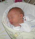 Rozálie Emílie Kohoutová se narodila 19. března paní Veronice Kubinské z Bohumína. Porodní váha miminka byla 3190 g a míra 50 cm.