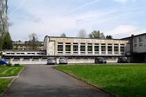 Objekt bývalé polské základní školy v Novém Městě bude opět majetkem města.