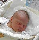 Kubíček Wojdyla se narodil 6. dubna mamince Zuzaně Tesařové z Karviné. Po narození miminko vážilo 3860 g a měřilo 52 cm.