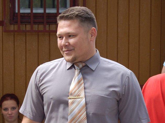 Jan Paldus