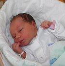Emička se narodila 25. června paní Petře Huczalové z Českého Těšína. Po narození holčička vážila 3550 g a měřila 50 cm.