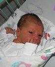 Amálka Veislíková se narodila 10. dubna mamince Andree Gonsiorové z Orlové. Po porodu miminko vážilo 3660 g a měřilo 51 cm.