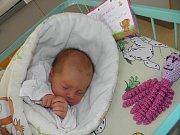 Mamince Janině Pawlitko se 23. dubna narodila dcerka Ráchel Pawlitko. Po porodu dítě vážilo 2590 g a měřilo 46 cm.