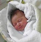 Adélka Lechovicz se narodila 9. července paní Kateřině Juchelkové z Rychvaldu. Po porodu dítě vážilo 3280 g a měřilo 48 cm.