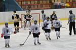 Karvinské hokejistky porazily Litvínov i Kladno a jsou ve finále.