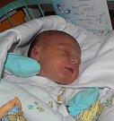 Oliver Varyš se narodil 9. září paní Kristýně Varyšové z Karviné. Po porodu dítě vážilo 2880 g a měřilo 47 cm.