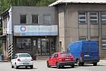 Karvinská pekárna UB v září končí.