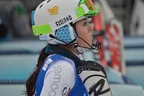 Letošní sezona nevyšla Kateřině Pauláthové podle představ.