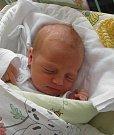 Viktorie Ivanová se narodila 13. listopadu paní Zuzaně Vysocké z Orlové. Po porodu Viktorka vážila 2760 g a měřila 47 cm.