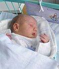 Matěj Kubiena se narodil 10. května paní Veronice Gumbarové ze Stonavy. Porodní váha chlapečka byla 3860 g a míra 52 cm.