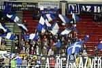 AZ Havířov – Stadion Litoměřice 3:0