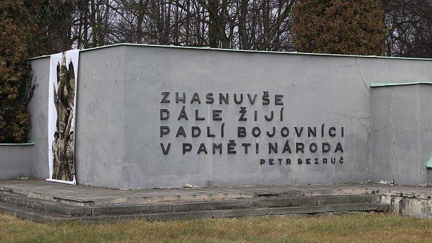 Politici i veteráni si v Orlové připomněli výročí války o Slezsko