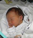 Elizabeth se narodila 19. listopadu paní Janě Urbanczykové z Českého Těšína. Po narození dítě vážilo 3170 g a měřilo 50 cm.