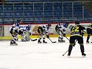 AZ Havířov - Slovan Ústí nad Labem.