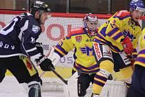 Havířov dokázal Budějovice překvapit.
