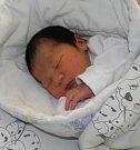 Mamince Giang Huong Luu z Karviné se 13. ledna narodil chlapeček Bao Khang Pham. Po porodu dítě vážilo 3890 g a měřilo 51 cm.