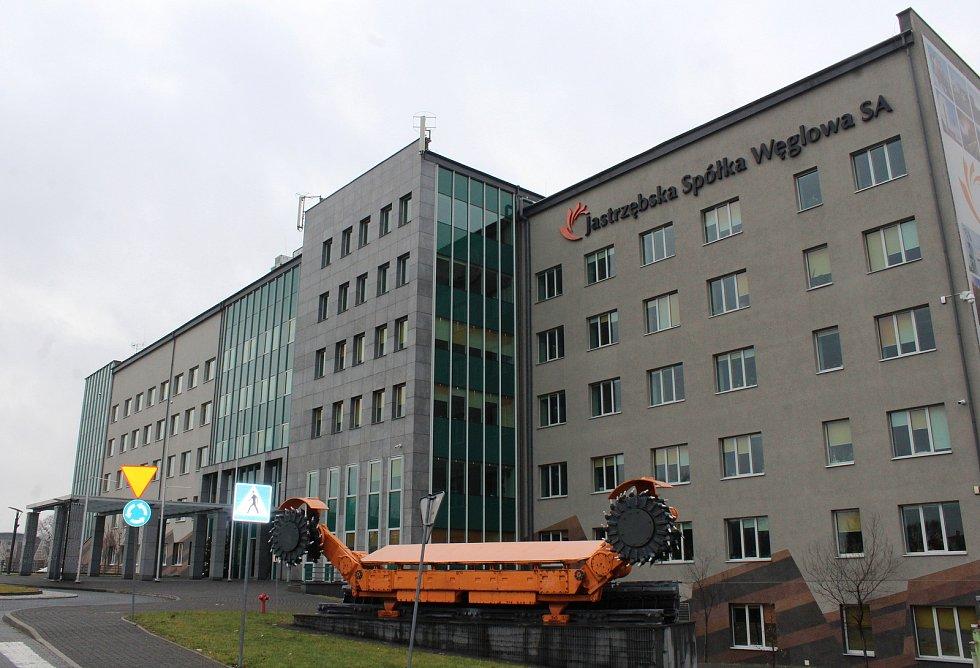 Polsko vyhlásilo neděli 23. 12. 2018 jako den státního smutku, na tragédii v Dole ČSM ze dne 20. 12. 2018 se vzpomínalo také v hornickém městě Jastrzębie-Zdrój.