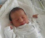 Noel Ďurák se narodil 19. března mamince Miroslavě Koperové z Rychvaldu. Porodní váha dítěte byla 3410 g a míra 50 cm.