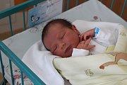 Mamince Lence Zahrajové se 4. března narodil syn Šimon Zahraj. Po porodu miminko vážilo 3200 g a měřilo 50 cm.
