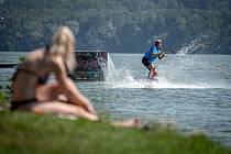 Wakeboard weekend 2020 - Blackcomb.cz Community wake cup, 8. srpna 2020 Těrlicko.