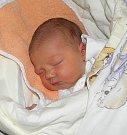 Nelinka se narodila 30. ledna mamince Lence Kantorové z Hnojníku. Po porodu holčička vážila 3280 g a měřila 48 cm.