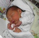 Diana Mirgová se narodila 27. října mamince Natálii Mirgové z Karviné. Porodní váha holčičky byla 2800 g a míra 47 cm.