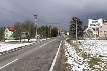Horní Bludovice. Rozlehlá obec nedaleko Havířova je vhodným místem pro bydlení. Má dvě centra.