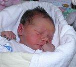 Liliana Jandová se narodila 21. srpna paní Petře Jandové z Karviné. Po porodu miminko vážilo 3460 g a měřilo 49 cm.