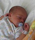 Fatima Elwaheshi se narodila 6. června paní Lucii Elwaheshi z Karviné. Po porodu dítě vážilo 3200 g a měřilo 48 cm.