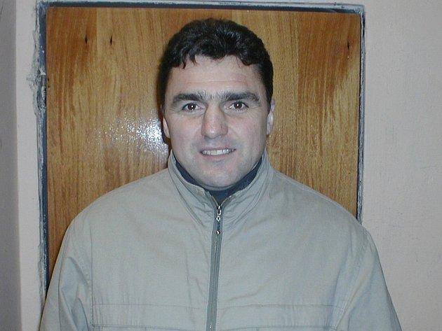 Dalibor Boniatti