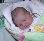 Leontýnka se narodila 15. října mamince Janě Petrové z Karviné. Po porodu holčička vážila 3250 g a měřila 51 cm.
