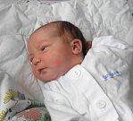 Klárka se narodila 9. července paní Gabriele Pavlovcové z Karviné. Porodní váha Klárky byla 3010 g a míra 49 cm.