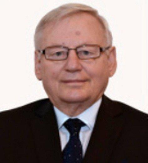 ANKETA DENÍKU. Jan Fismol.