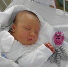 Mamince Martě Wantulok z polského Cieszyna se 2. května narodila dcerka Nina Marta Wantulok. Po porodu dítě vážilo 3890 g a měřilo 53 cm.