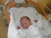 Mamince Katerzyně Markuzel z Pogwizdow se 4. května narodil syn Henryk Markuzel. Po porodu miminko vážilo 3580 g a měřilo 50 cm.