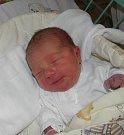 Taťána Kacířová se narodila 2. ledna mamince Anetě Jurigové z Vyšní Lhoty. Porodní váha holčičky byla 3290 g a míra 49 cm.
