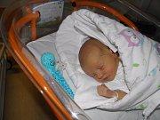 Ondrášek Kawulok se narodil 28. listopadu paní Žanetě Vlasákové z Českého Těšína. Po porodu dítě vážilo 3290 g a měřilo 49 cm.