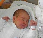 Zoe Stolarz se narodila 18. března paní Gabriele Stolarz z Karviné. Po porodu dítě vážilo 3770 g a měřilo 52 cm.