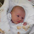 Valerie Hamplová se narodila 17. dubna paní Lucii Jurczykové z Karviné. Po narození miminko vážilo 3420 g a měřilo 50 cm.