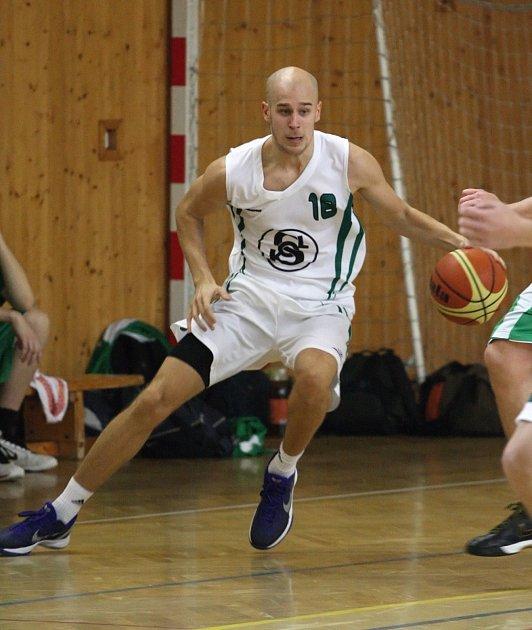 Basketbalisté Karviné znají los svých soutěží.