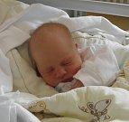Elen Škanderová se narodila 9. července paní Barbaře Owczarzy z Českého Těšína. Po porodu miminko vážilo 2890 g a měřilo 46 cm.