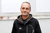 Lubomír Zimniok věří, že Karviná bude v extralize důstojně reprezentovat.