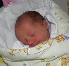 Michaelka Pláničková se narodila 21. ledna mamince Denise Pláničkové z Žermanic. Po narození holčička vážila 2660 g a měřila 47 cm.