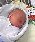 Michalek se narodil 6. listopadu mamince Katarině Zajakové z Orlové. Porodní váha miminka byla 2650 g a míra 46 cm.