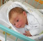 Tea Završanová se narodila 18. dubna mamince Janě Waloszkové Urbancové z Karviné. Po narození holčička vážila 3770 g a měřila 50 cm.