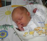 Laurinka se narodila 18. listopadu mamince Renátě Pavlíčkové z Karviné. Porodní váha holčičky byla 3150 g a míra 49 cm.